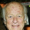 Visual Effects Pioneer Ray Harryhausen Dies