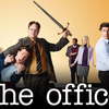 'The Office' Finale Extended by 15 Minutes