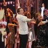 Neil Patrick Harris to Host Tony Awards Show for Fourth Time