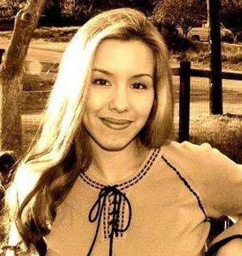 Random Topics • View topic - Jodi Arias Murder Trial ...
