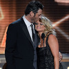 Miranda Lambert and Blake Shelton Celebrate Second Wedding Anniversary