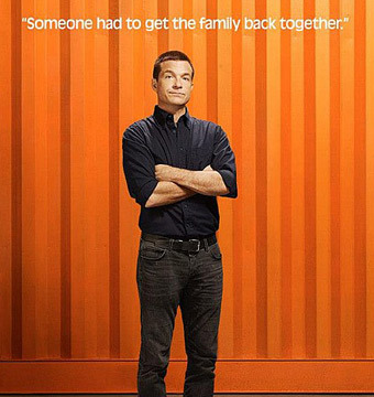 'Arrested Development' Trailer: Where the Bluth Family Left Off!