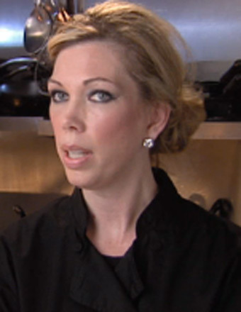 Kitchen Nightmares\': Amy\'s Baking Co. Blames Facebook Posts on ...