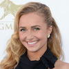 Hayden Panettiere Addresses Engagement Rumors