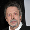 'Rocky Horror' Star Tim Curry Recovering from Stroke