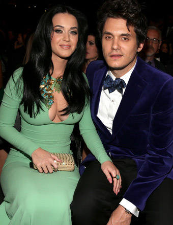 KatyPerry-JohnMayer