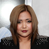 'Glee's' Charice Breaks Down in Tearful Interview Confirming She's a Lesbian