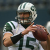 Is Tim Tebow's NFL Career Over?