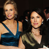 Jane Lynch and Wife Call It Quits