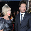 Jennie Garth and Peter Facinelli: The Divorce is Final [Getty Images]