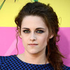 Kristen Stewart Isn't Happy About Robert Pattinson's Bond with Katy Perry
