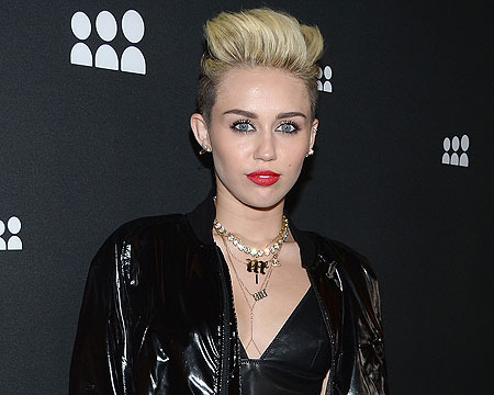 LL Cool, Jason Derulo, Miley Cyrus to Co-Host iHeartRadio Ultimate Pool Party