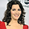 Are Nigella Lawson and Husband Splitting Up? [Getty Images]