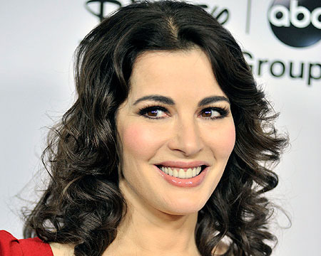 Court Docs Claim Nigella Lawson Used Drugs for Years, Ex-Hubby Calls Her…