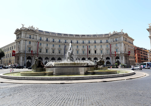 HotelBusaco