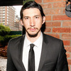 'Girls' Star Adam Driver Marries Joanne Tucker [Getty]