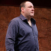 James Gandolfini Remembered on Broadway [Getty]