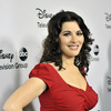 Nigella Lawson Won't Cooperate with Vanity Fair as They Investigate Her Divorce