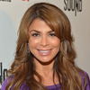 Paula Abdul to Guest Judge on 'So You Think You Can Dance [Getty]
