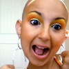 A 13-Year-Old YouTube Star Loses Her Fight with Cancer [YouTube]