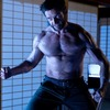 'The Wolverine' Movie Claws to Top of Box Office