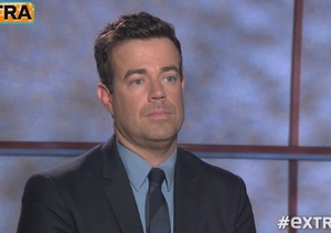 Video! Carson Daly, Blair Underwood and Others at the NBC Press Day