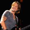 Keith Urban Confirmed as Returning 'Idol' Judge [Getty]