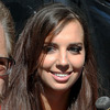 Sydney Leathers at Risk of HIV from 'Weiner and Me' Partner?