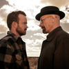 'Breaking Bad' Premiere Breaks Big for AMC [AMC]