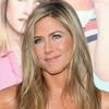 Jennifer Aniston on Secret Wedding, Baby Rumors [Getty]