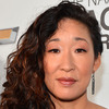 Sandra Oh to Leave 'Grey's Anatomy' [Getty]