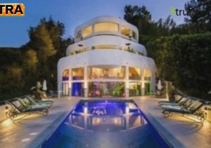 Star Real Estate: Candy Spelling, Michael Strahan and Hot Miami Listings!
