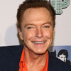 David Cassidy Selling His Florida 'Partridge' Nest for $4.5 Million [Getty Images]