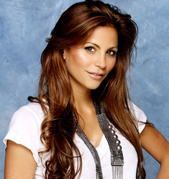 Reality TV Deaths: Remembering 'Bachelor' Star Gia Allemand and Others