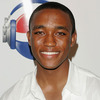 Stars React to Lee Thompson Young's Shocking Suicide [Getty]