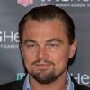 Leonardo DiCaprio Puts Malibu Beach House Back on Market… for Less [Getty]