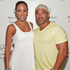 Melissa and Joe Gorga Sell New Jersey Mansion for $3.8 Million [Getty]