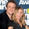 Are Cameron Diaz and Jason Segel Dating?