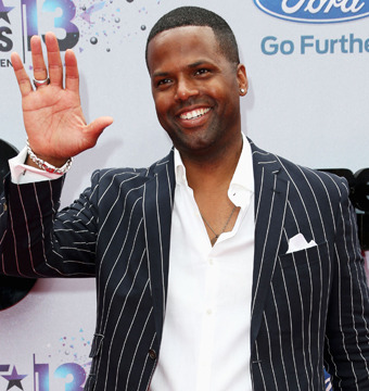 Video Diary: AJ Calloway at the 50th Anniversary of the March on Washington