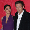 Monica Bellucci Divorcing Husband Vincent Cassell [Getty]