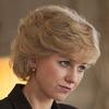 Princess Diana's Former Lover Slams New Naomi Watts Movie
