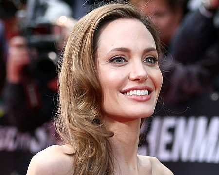 Dr. Kristi Funk Talks Angelina Jolie's Double Mastectomy Decision