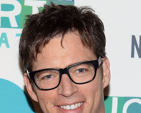 Report: Harry Connick Jr. to Take Third 'Idol' Spot