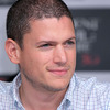 Wentworth Miller Reveals He Tried to Commit Suicide [Getty]