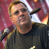 Vince Gill Confronts Westboro Baptist Protesters [Getty]