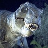 'Jurassic Park' 4: Set the Date!