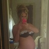 Pic! Kim Zolciak Shows Off Twins Baby Belly in Bikini [Instagram]
