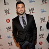 'Man vs. Food' Star Adam Richman's Amazing Weight Loss Story [Getty]