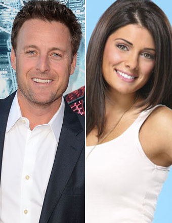 chris dating selma The bachelor host chris harrison is now dating selma alameri, who appeared as a contestant on season 17 of the series.