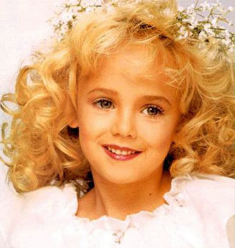 JonBenét Ramsey Case: Reporter Wants Parents' Grand Jury Indictment Unsealed